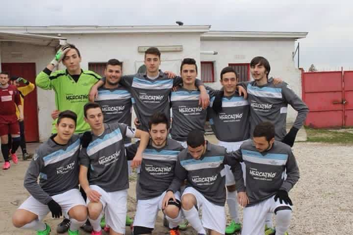 Sporting Broccostella: i risultati del weekend