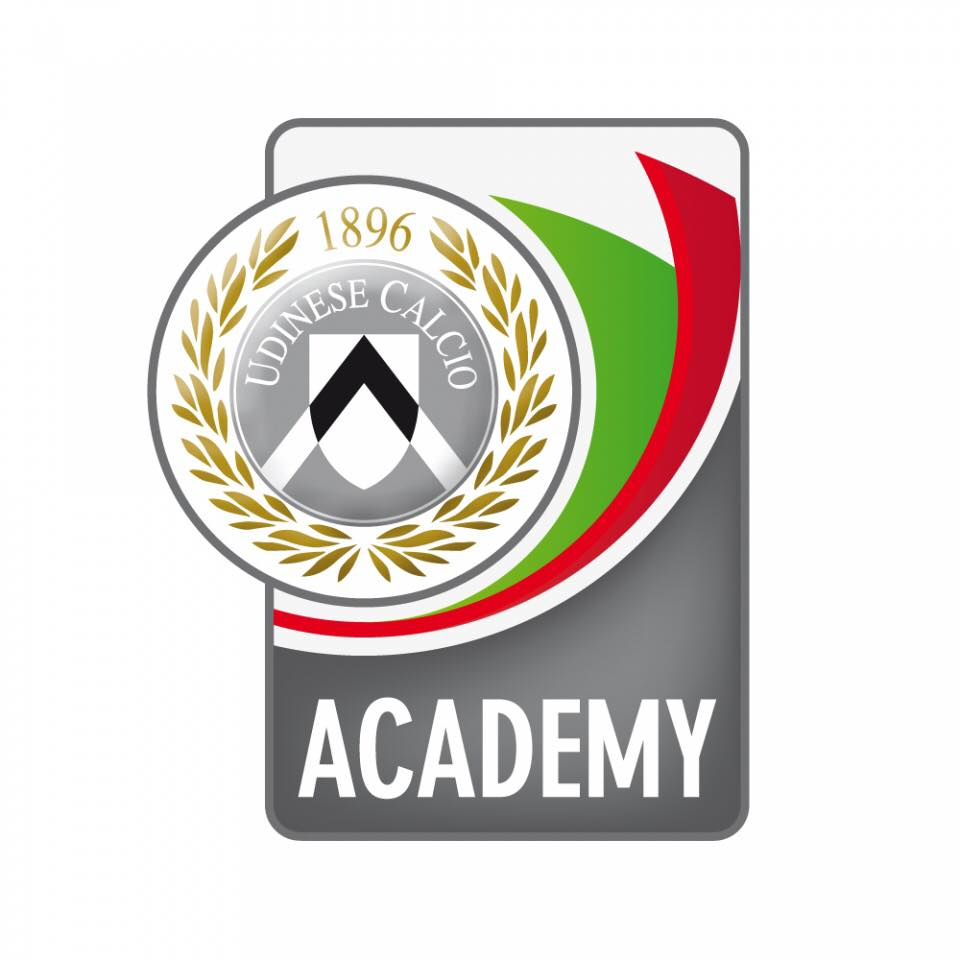 Team Nuova Florida da oggi affiliata all'Udinese Academy