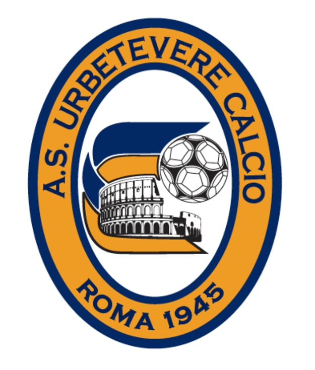UNDER 15 ELITE | AURELIO ROMA ACADEMY – ASD URBETEVERE CALCIO 1-3, la cronaca