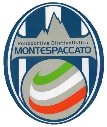 UNDER 19 ELITE | PD MONTESPACCATO – CAMPUS EUR 2-2, la cronaca