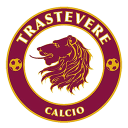 UNDER 14 | Trastevere – Aprilia Racing Club 1-0, la cronaca