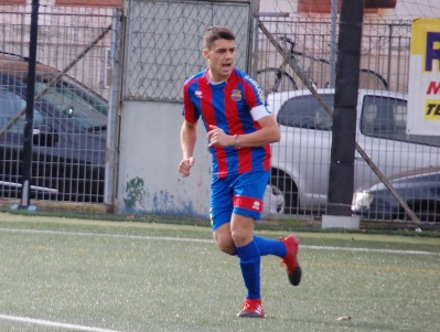 UNDER 19 ELITE | PD MONTESPACCATO – VIGOR PERCONTI 0-1, le pagelle